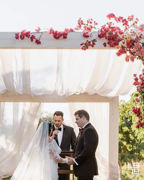 Flora Farms Wedding Photography