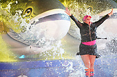 """June 17, 2021 - USA: ABC's """"Holey Moley"""" Season Premiere"""