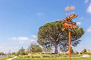 Great Park Neighborhoods New Home Community in Irvine California