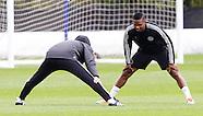 Chelsea Training 070414