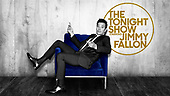 """September 28, 2021 - USA: ABC's """"The Tonight Show Starring Jimmy Fallon"""" - Episode"""
