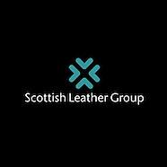 Scottish Leather Group