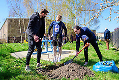 210414 - EFL Day of Action