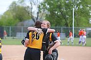 SB: University of Wisconsin-Oshkosh vs. University of Wisconsin-Platteville (05-13-21)