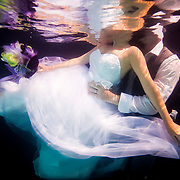 West Palm Beach, Jupiter, Palm Beach, South Florida, Photography, Photographer, Location, Underwater, water, Underwater Photography, water photography, trash the dress