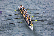Crew: 201  Durham Univ BC C<br /> <br /> Head of the River Race (HoRR) 2019<br /> <br /> To purchase this photo, or to see pricing information for Prints and Downloads, click the blue 'Add to Cart' button at the top-right of the page.