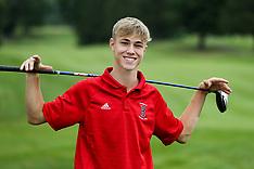 09/17/20 BHS Golf Team Photos
