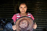 Fundraising Campaign - El Salvador