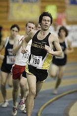 OUA track 2008
