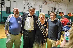 Miss Laconia 125th Pageant