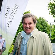 NLD/Vlaardingen/20130524 - Golftoernooi voor Stichting DON, Ties Kruize