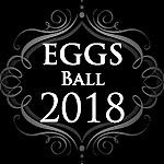 EGGS Year 12 Ball 2018