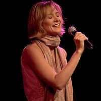 Jill Paice