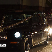 London taxi trade: the Knowledge, the Conservatives and the future | Taxi News http://taxi-news.co.uk/london-taxi-trade-the-knowledge-the-conservatives-and-the-future/