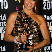 MON/Monte Carlo/20100512 - World Music Awards 2010, Jennifer Lopez