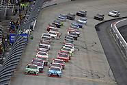 2016 NASCAR Dover Xfinity