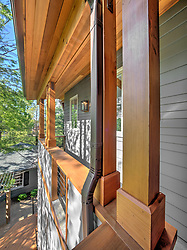 1409_Emerson_House balcony Invoice_3982_1409_Emerson_FourBrothers