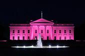 October 02, 2021 - WORLDWIDE: This Weeks World Leaders Sightings