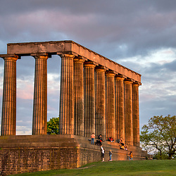 Paisagem (Cenário) fotografado na Escócia, na Europa. Registro feito em 2019.<br /> ⠀<br /> ⠀<br /> <br /> <br /> <br /> <br /> <br /> ENGLISH: Landscape photographed in Scotland, in Europe. Picture made in 2019.