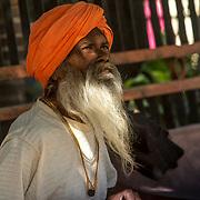 2016 10 14 Rishikesh Uttarakhand Indien<br /> Porträtt av en indisk man<br /> <br /> <br /> ----<br /> FOTO : JOACHIM NYWALL KOD 0708840825_1<br /> COPYRIGHT JOACHIM NYWALL<br /> <br /> ***BETALBILD***<br /> Redovisas till <br /> NYWALL MEDIA AB<br /> Strandgatan 30<br /> 461 31 Trollhättan<br /> Prislista enl BLF , om inget annat avtalas.