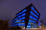 The Flow Amsterdam MVSA Architects