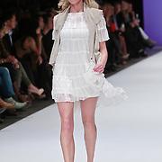 NLD/Amsterdam/20110308 - Modeshow Raak 2011,