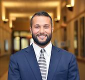 Kellstadt Full-Time MBA Class of 2018
