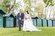 The Wedding of Gavin & Gemma