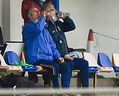 Meath v Leitrim - LGFA All-Ireland IFC