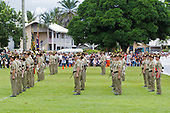 2010 Cairns ANZAC Day