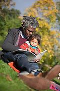 Photography by Roy Riley 2013<br /> 0781 6547063<br /> <br /> Devon Libraries<br /> <br /> Copyright Roy Riley<br /> <br /> roy@royriley.co.uk<br /> www.royriley.co.uk Copyright Roy Riley 0781 6547063