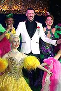 Strictly Ballroom The Musical - Photocall