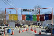 Swinging Bridge 13th Annual