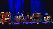 Blackberry Smoke concert photography by Cleveland music photographer Mara Robinson