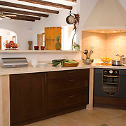 Country Kitchen 659