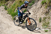 Mountain Biking Mini Enduro