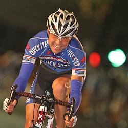 Sportfoto archief 2006-2010<br /> 2010<br /> Addy Engels