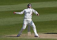 Somerset County Cricket Club v Yorkshire County Cricket Club 160414