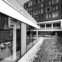 Architectuurfotografie / Architecture photography © Jürgen de Witte - www.jurgendewitte.com