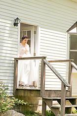 Matt and Charissa Wedding