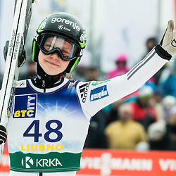 20170212: SLO, Ski Jumping - FIS Ski Jumping World Cup Ladies in Ljubno 2017, day 2