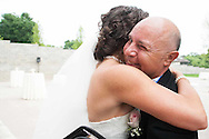 Jessie and Jules were married at Cottonwood Barn in Ann Arbor on a beautiful sunny summer day. Their first look was full of emotion and their friends and family certainly knew how to celebrate well into the evening.