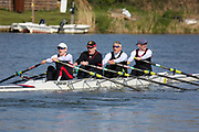 Crew: 110  WRR-RILEY  Worcester Rowing Club  Op MasE 4x-<br /> <br /> Abingdon Spring Head 2019<br /> <br /> To purchase this photo, or to see pricing information for Prints and Downloads, click the blue 'Add to Cart' button at the top-right of the page.