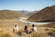 new zealand adventure tourisn and travel photographer offering commercial photography work capturing people experiencing the outdorrs. Coromandel Peninsula Photographer Adventure tourism photography portfolio Felicity Jean Photography ( Fleaphotos)  New Zealand adventure tourism and travel photography based on the Coromandel