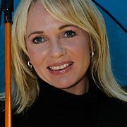 NLD/Huizen/20100930 - Presentatie Talkies magazine Woonidee, Esther Kreukniet