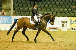 , Verden  08 - 11.01.2004, Gwendy 19 - Rösch, Marion怀