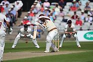 Lancashire County Cricket Club v Northamptonshire County Cricket Club 140519