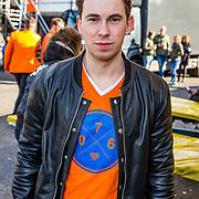 NLD/Breda/20170427- 538Koningsdag 2017, DJ Hardwell