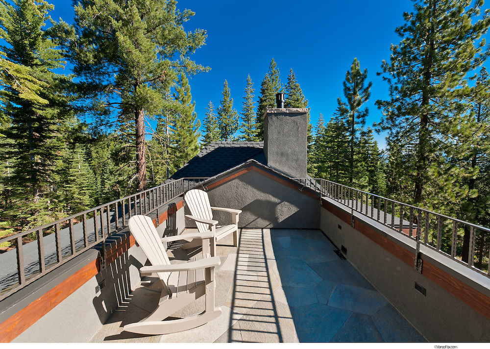 Residential Home 29 Valhalla by MWA Architects and Sunco Homes in Martis Camp, Truckee, CA 29 Martis Camp for MWA Architects, Sunco Homes Construction
