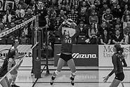 2014-02-15 WVB -  WIN vs MAC - GMC